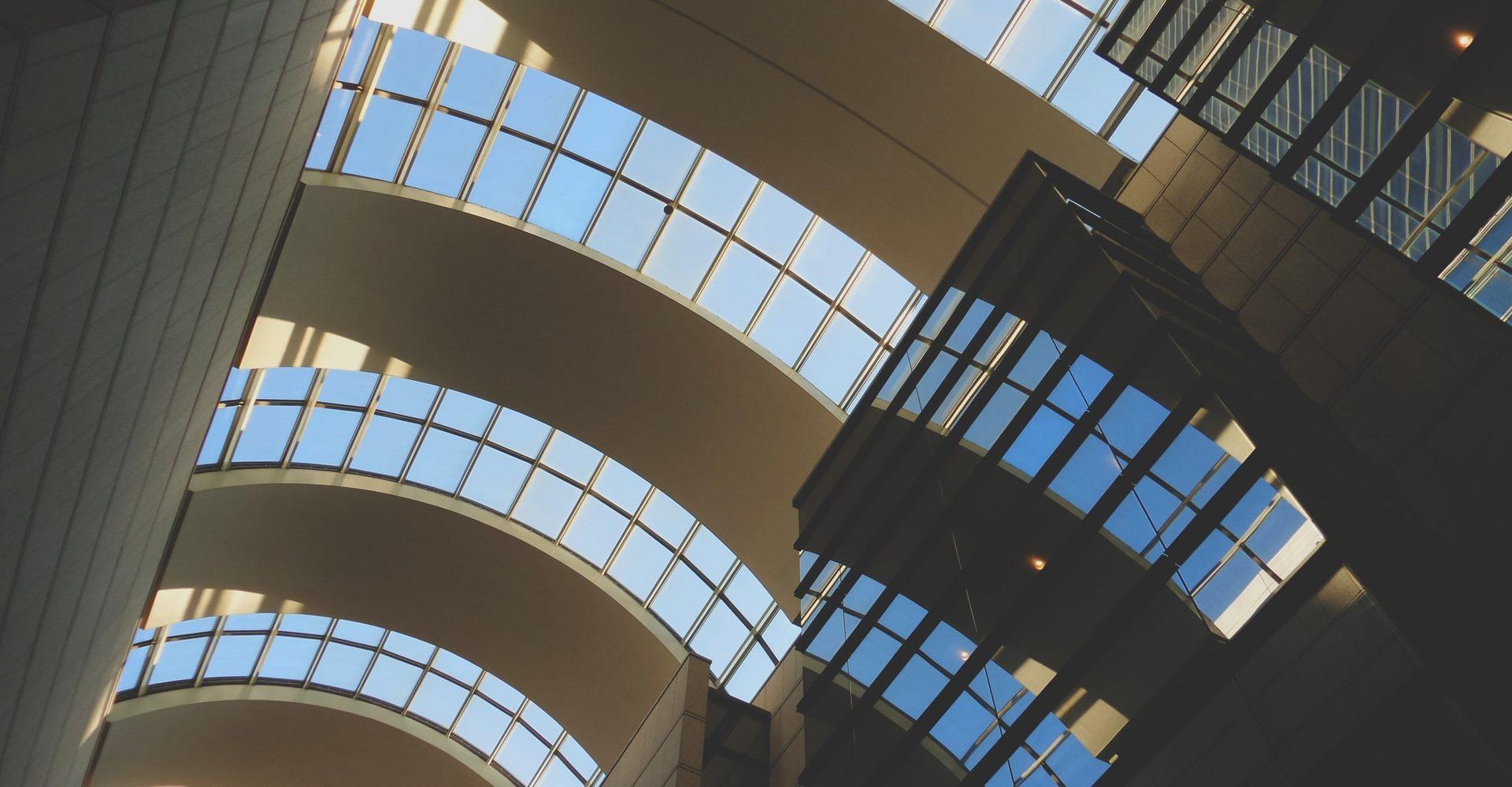 Skylight Installation Professionals in Toronto