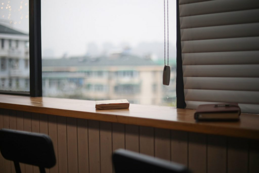 Is Window Film a Worthwhile Investment?